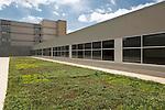 Fairfield Medical Center Inpatient Surgery Tower | Design Group