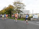 Meath Coast 10K run. Photo:Colin Bell/pressphotos.ie