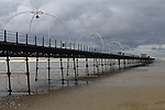 110830_Southport Pier