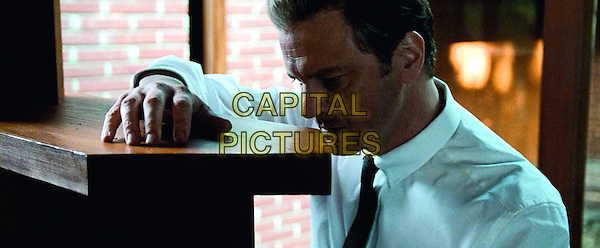 COLIN FIRTH.in A Single Man .*Filmstill - Editorial Use Only*.CAP/FB.Supplied by Capital Pictures.