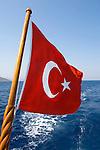 Turkey ll