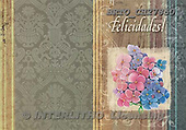 Alfredo, FLOWERS, paintings, BRTOCH27850,#F# Blumen, flores, illustrations, pinturas