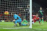 020216 Manchester Utd v Stoke City