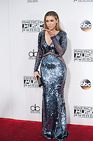 LOS ANGELES, CA. November 20, 2016: Singer Rachel Platten at the 2016 American Music Awards at the Microsoft Theatre, LA Live.<br /> Picture: Paul Smith/Featureflash/SilverHub 0208 004 5359/ 07711 972644 Editors@silverhubmedia.com