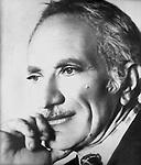Ivane Sakvarelidze - soviet and georgian film and theater actor. | Иванэ (Вано) Николаевич Сакварелидзе - cоветский и грузинский актёр театра и кино.