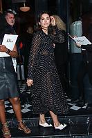 NEW YORK, NY - JUNE 7: Nina Dobrev  seen on June 7, 2018 in New York City. <br /> CAP/MPI/DC<br /> &copy;DC/MPI/Capital Pictures