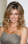 """HOLLYWOOD, CA. - September 15: Actress Diora Baird  arrives at the world premiere of """"My Best Friend's Girl"""" at The Arclight Hollywood on September 15, 2008 in Hollywood, California."""
