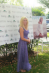 Chelsea Handler Attends Hamptons Magazine Celebrates Chelsea Handler at Annual Memorial Day Kick-Off Party Presented by Bing at the Southampton Social club, Southampton 5/29/2011