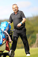 Pat Murray (Clontarf) during the final round of the Munster Stroke play Championship, which is part of the Bridgestone order of Merit series at  Cork Golf Club, Cork, Ireland. 05/05/2019.<br /> Picture Fran Caffrey / Golffile.ie<br /> <br /> All photo usage must carry mandatory copyright credit (© Golffile | Fran Caffrey)