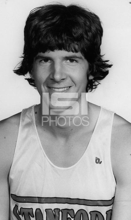 1982: Bill Graham.