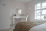 Redrow Show Homes - Newport  ..© www.fotowales.com- PLEASE CREDIT IAN COOK