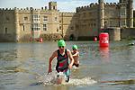 2018-06-23 Leeds Castle Junior Aquathon 03 TRo