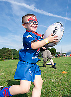 Rugby League Community - 29 May 2020