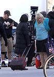 January 28th 2013   <br />