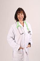 February 24, 2015. Vista, CA. USA| Tri City Medical Center Doctors portraits.|Photos by Jamie Scott Lytle