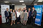 CCIR Partenariats Juin 2016