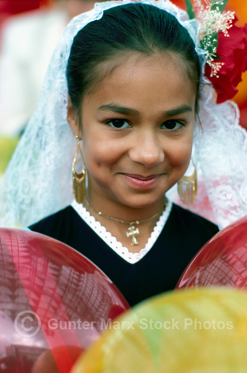 childs spanish girl personals Translation of girl at merriam-webster's spanish-english dictionary audio pronunciations, verb conjugations, quizzes and more.