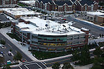 1309-22 3263<br /> <br /> 1309-22 BYU Campus Aerials<br /> <br /> Brigham Young University Campus, Provo, <br /> <br /> BYU Broadcasting Building, BYUB, BYUtv, KBYU, BYUtv International, BYU Radio<br /> <br /> September 6, 2013<br /> <br /> Photo by Jaren Wilkey/BYU<br /> <br /> &copy; BYU PHOTO 2013<br /> All Rights Reserved<br /> photo@byu.edu  (801)422-7322