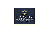 Lamb Flowers