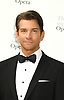 Andy Karl attend the Metropolitan Opera Season Opening Night 2018 on September 24, 2018 at The Metropolitan Opera House, Lincoln Center in New York, New York, USA.<br /> <br /> photo by Robin Platzer/Twin Images<br />  <br /> phone number 212-935-0770