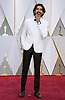 26.02.2017; Hollywood, USA: DEV PATEL <br /> attends The 89th Annual Academy Awards at the Dolby&reg; Theatre in Hollywood.<br /> Mandatory Photo Credit: &copy;AMPAS/NEWSPIX INTERNATIONAL<br /> <br /> IMMEDIATE CONFIRMATION OF USAGE REQUIRED:<br /> Newspix International, 31 Chinnery Hill, Bishop's Stortford, ENGLAND CM23 3PS<br /> Tel:+441279 324672  ; Fax: +441279656877<br /> Mobile:  07775681153<br /> e-mail: info@newspixinternational.co.uk<br /> Usage Implies Acceptance of Our Terms &amp; Conditions<br /> Please refer to usage terms. All Fees Payable To Newspix International