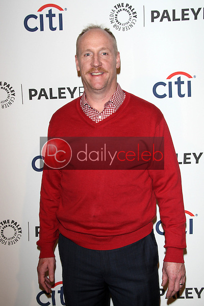 Matt Walsh<br /> at &quot;Veep&quot; at the 31st PALEYFEST, Dolby Theater, Hollywood, CA 03-27-14<br /> David Edwards/Dailyceleb.com 818-249-4998