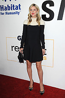 www.acepixs.com<br /> November 2, 2017  New York City<br /> <br /> Nicky Hilton Rothschild attending the Samsung Charity Gala on November 2, 2017 in New York City.<br /> <br /> Credit: Kristin Callahan/ACE Pictures<br /> <br /> <br /> Tel: 646 769 0430<br /> Email: info@acepixs.com