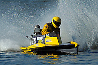 36-O (outboard hydroplane)