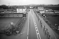 peloto<br /> <br /> 106th Milano - San Remo 2015