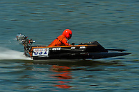 US-1  (Outboard Vintage Hydroplane)