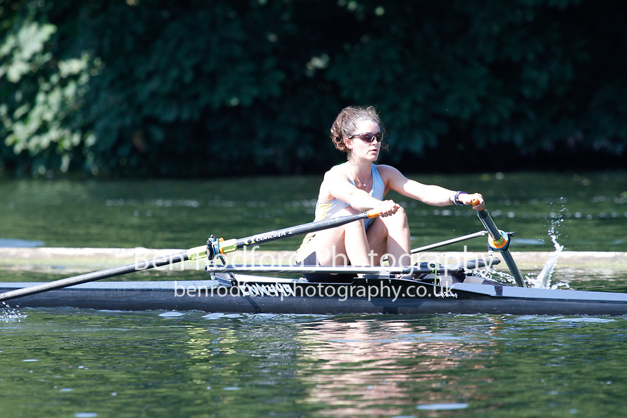 Race: 108 Event: ELwt 1x Quarter-Final - North Star RC (CAN) vs Cambridge 99<br /> <br /> Henley Women's Regatta 2017<br /> <br /> To purchase this photo, or to see pricing information for Prints and Downloads, click the blue 'Add to Cart' button at the top-right of the page.