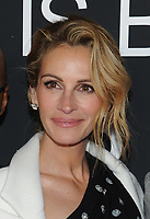 NE WYORK, NY - DECEMBER 3: Julia Roberts at the New York Premiere Of Ben Is Back at AMC Loews Lincoln Square in New York City on December 3, 2018. <br /> CAP/MPI/JP<br /> &copy;JP/MPI/Capital Pictures