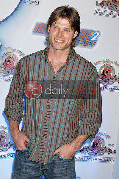 Chris Carmack<br />