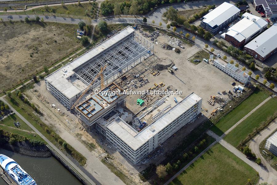 ZAL,  Das Zentrum fuer Angewandte Luftfahrtforschung Hamburg 28.09.2014: Das Zentrum für Angewandte Luftfahrtforschung (ZAL) ist das technologische Forschungs- und Entwicklungsnetzwerk der zivilen Luftfahrtindustrie in der Metropolregion Hamburg.