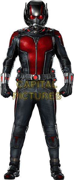 Ant-Man (2015) <br /> Paul Rudd<br /> *Filmstill - Editorial Use Only*<br /> CAP/KFS<br /> Image supplied by Capital Pictures