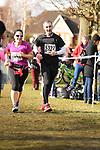 2018-02-18 Hampton Court Half 073 JH