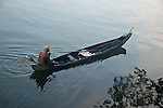 Cochin ,jewtown, india, Kerala, area,<br />