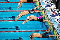 starting<br /> heats<br /> FINA Airweave Swimming World Cup 2015<br /> Doha, Qatar 2015  Nov.2 nd - 3 rd<br /> Day1 - Nov. 2 nd<br /> Photo G. Scala/Deepbluemedia