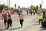 2017-04-23 Southampton 150 SGo rem