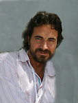 Thorsten Kaye at the 11th Annual SWFL SoapFest - A Night of the Stars to benefit Marco Island YMCA, theatre program & Art League of Marco Island on May 2, 2009  at Bistro Soleil at the historic at the Olde Marco Inn, Marco Island, FLA. (Photo by Sue Coflin/Max Photos)