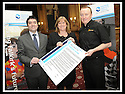 20/01/2010  Copyright  Pic : James Stewart.02_falkirks_future  .:: FALKIRK COUNCIL CHIEF EXECUTIVE, MARY PITCAITHLY, WITH ORAN ENVIRNMENTAL'S MARK COWAN (left) AND XTREME KARTING'S BARRIE HENDERSON AT THE FALKIRK COUNCIL'S EMPLOYMENT & TRAINING UNIT, BACKING FALKIRK'S FUTURE EVENT AT CALLENDAR HOUSE ::.James Stewart Photography 19 Carronlea Drive, Falkirk. FK2 8DN      Vat Reg No. 607 6932 25.Telephone      : +44 (0)1324 570291 .Mobile              : +44 (0)7721 416997.E-mail  :  jim@jspa.co.uk.If you require further information then contact Jim Stewart on any of the numbers above.........