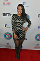 MIAMI, FL - JANUARY 30: Sherí Barros attends the 21st Annual Super Bowl Gospel Celebration at James L Knight Center on January 30, 2020 in Miami, Florida. ( Photo by Johnny Louis / jlnphotography.com )