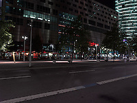 CITY_LOCATION_40808