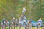 Tralee-Cobh Rugby