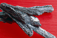 STIBNITE - ORE OF ANTIMONY<br /> antimony sulfide (Sb2S3)<br /> Stibnite is the most important source for the rare metal antimony