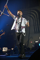 HOLLYWOOD, FL - JANUARY 16: Paul Rodgers performs at Hard Rock Live in Hollywood, FL on January 16, 2013 in Hollywood, Florida.  © MPI10/MediaPunch Inc /NortePhoto