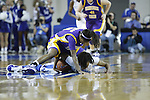 UK Hoops 2010: Tennessee Tech