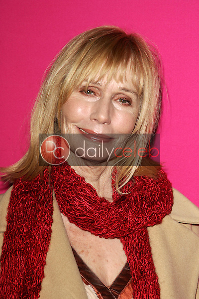 """Sally Kellerman<br />at the opening night of Eve Ensler's """"The Good Body"""" to Benefit VDAY. Wadsworth Theatre, Brentwood, CA. 02-01-06<br />Scott Kirkland/DailyCeleb.Com 818-249-4998"""