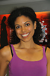 05-28-11 Karla Mosley - I Married Wyatt Earp