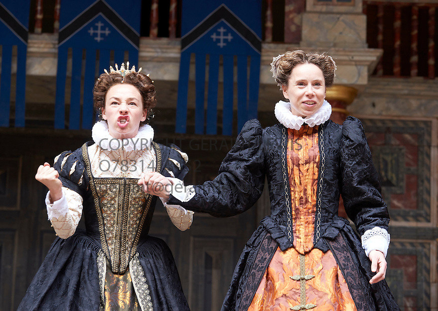 shakespeares as you like it rosalind and Quotes in as you like it, with brief explanations notable quotes from as you like it [click on the quote to find it in the text]  no jewel is like rosalind.
